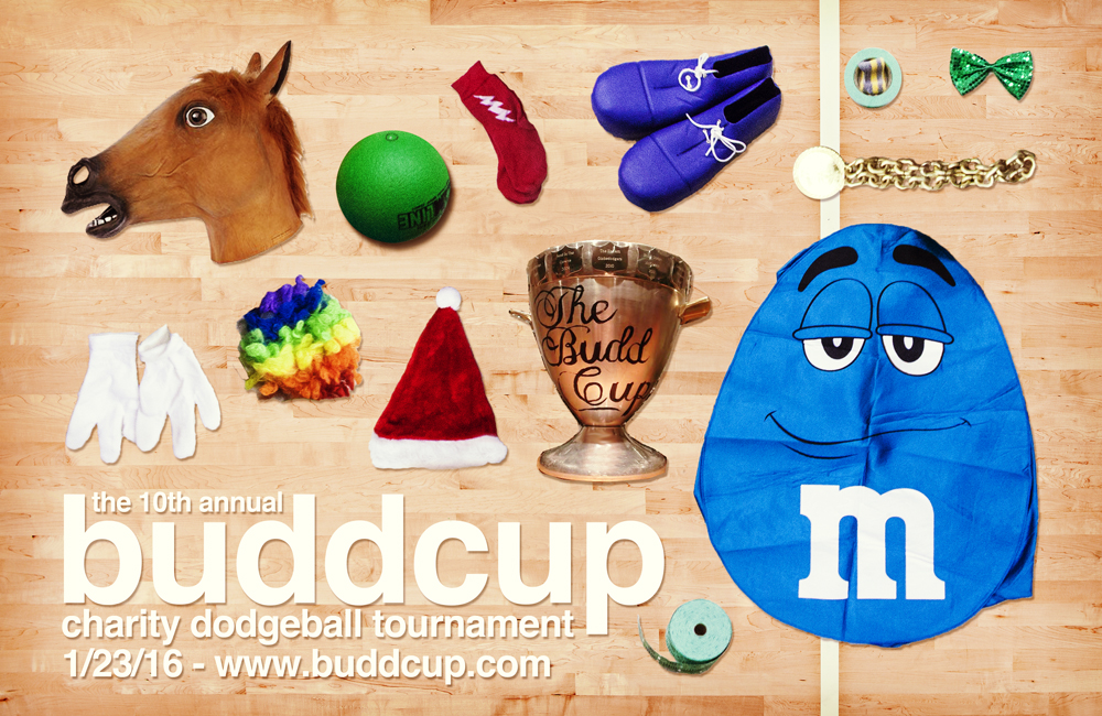buddcup_2016
